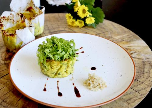 quinoa and courgette cakes fluffy healcy delicious gluten free