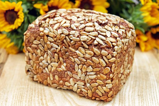 consumir pan organico artesanal