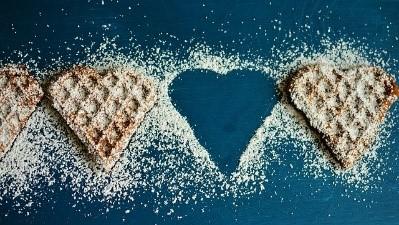 azucar refinado peligros