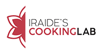 iraides-cooking-lab-logo2